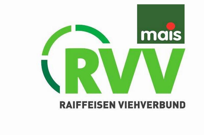 Rvv App