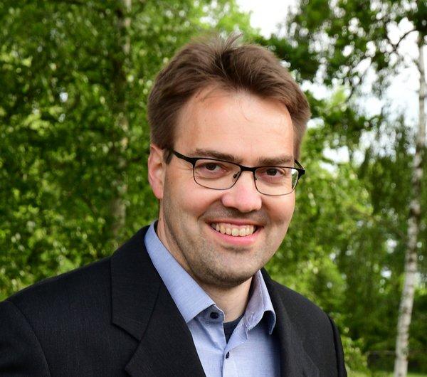 Eike Bruns