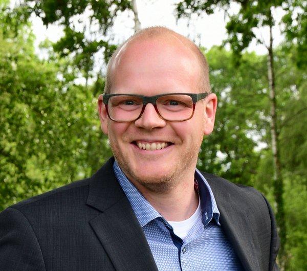 Arndt Meyer-Dierks
