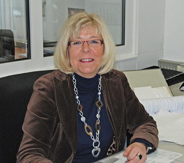 Andrea Loorz