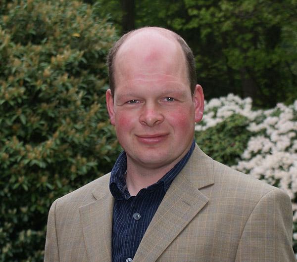 Frank Emken