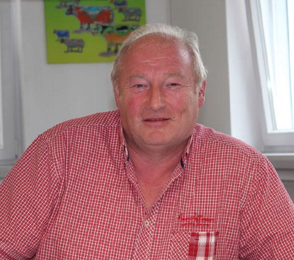 Josef Kohne