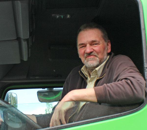 Jürgen Wöbse