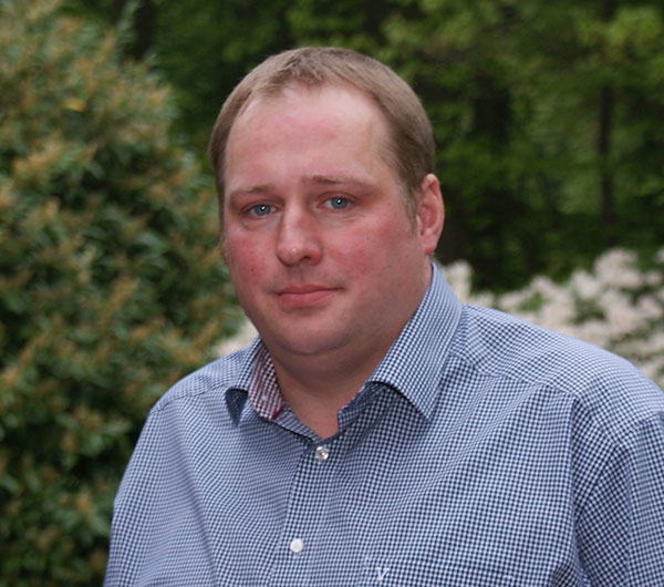 Thorben Schwarting